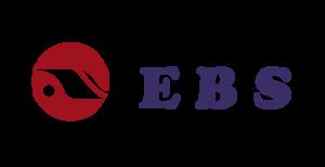 ebs100px
